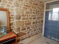 French property for sale in LA FERTE MACE, Orne - €167,400 - photo 9