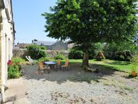 French property for sale in LA FERTE MACE, Orne - €167,400 - photo 3