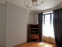 French property for sale in LA FERTE MACE, Orne - €167,400 - photo 10