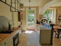 French property for sale in LA FERTE MACE, Orne - €167,400 - photo 5