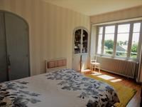 French property for sale in LA FERTE MACE, Orne - €167,400 - photo 8