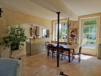French property for sale in LA FERTE MACE, Orne - €167,400 - photo 4