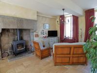 French property for sale in LA FERTE MACE, Orne - €167,400 - photo 6
