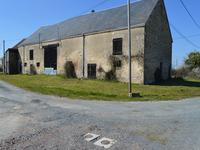 French property for sale in CREVANT, Indre - €36,000 - photo 9