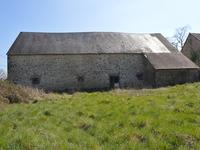 French property for sale in CREVANT, Indre - €36,000 - photo 2