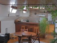 French property for sale in PARIS 12, Paris - €680,000 - photo 5