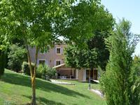 Maison à vendre à MONTAGNAC SUR LEDE en Lot et Garonne - photo 9