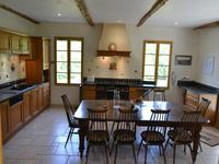 Maison à vendre à MONTAGNAC SUR LEDE en Lot et Garonne - photo 4