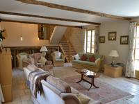 Maison à vendre à MONTAGNAC SUR LEDE en Lot et Garonne - photo 5