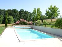 Maison à vendre à MONTAGNAC SUR LEDE en Lot et Garonne - photo 7