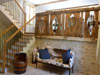 Maison à vendre à MONTAGNAC SUR LEDE en Lot et Garonne - photo 2
