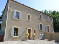 Maison à vendre à MONTAGNAC SUR LEDE en Lot et Garonne - photo 1