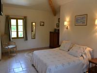 Maison à vendre à MONTAGNAC SUR LEDE en Lot et Garonne - photo 6