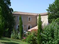 French property for sale in MONTAGNAC SUR LEDE, Lot et Garonne - €499,995 - photo 1