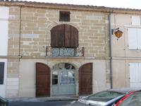 French property, houses and homes for sale inLEVIGNAC DE GUYENNELot_et_Garonne Aquitaine