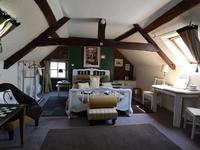French property for sale in LE FERRE, Ille et Vilaine - €178,000 - photo 10