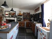 French property for sale in LE FERRE, Ille et Vilaine - €178,000 - photo 6