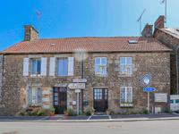 French property, houses and homes for sale inLE FERREIlle_et_Vilaine Brittany