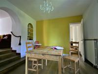 French property for sale in LA CHAPELLE MONTBRANDEIX, Haute Vienne - €199,800 - photo 6