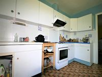 French property for sale in LA CHAPELLE MONTBRANDEIX, Haute Vienne - €199,800 - photo 4