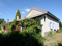 French property for sale in LA CHAPELLE MONTBRANDEIX, Haute Vienne - €199,800 - photo 2