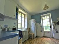 French property for sale in LA CHAPELLE MONTBRANDEIX, Haute Vienne - €199,800 - photo 5