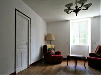 French property for sale in LA CHAPELLE MONTBRANDEIX, Haute Vienne - €199,800 - photo 7