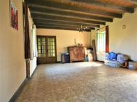French property for sale in LA CHAPELLE MONTBRANDEIX, Haute Vienne - €199,800 - photo 10