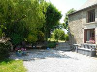 French property for sale in MENEAC, Morbihan - €144,643 - photo 9