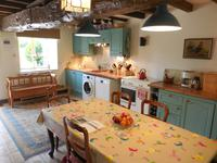 French property for sale in MENEAC, Morbihan - €144,643 - photo 4