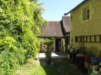 French property for sale in CHAUMUSSAY, Indre et Loire - €235,400 - photo 6