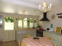 French property for sale in CHAUMUSSAY, Indre et Loire - €235,400 - photo 4