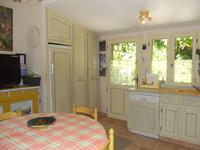 French property for sale in CHAUMUSSAY, Indre et Loire - €235,400 - photo 5