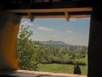 French property for sale in MONFLANQUIN, Lot et Garonne - €775,000 - photo 9