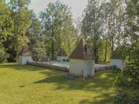 French property for sale in MONFLANQUIN, Lot et Garonne - €775,000 - photo 3