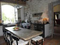 French property for sale in MONFLANQUIN, Lot et Garonne - €775,000 - photo 6