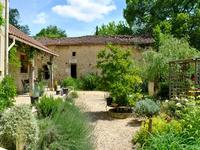 French property for sale in BELVES, Dordogne - €246,100 - photo 4