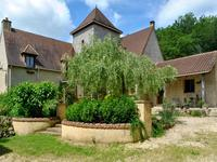 French property for sale in BELVES, Dordogne - €246,100 - photo 2