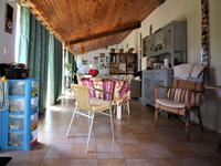 French property for sale in RAIX, Charente - €162,000 - photo 10
