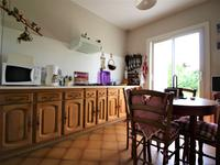 French property for sale in RAIX, Charente - €162,000 - photo 4