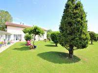 French property for sale in RAIX, Charente - €162,000 - photo 2