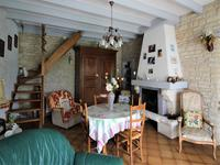 French property for sale in RAIX, Charente - €162,000 - photo 3