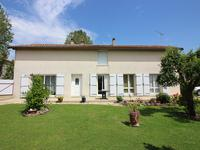 French property, houses and homes for sale inRAIXCharente Poitou_Charentes