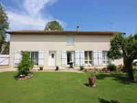 maison à vendre à RAIX, Charente, Poitou_Charentes, avec Leggett Immobilier