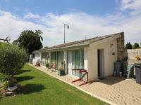 French property for sale in RAIX, Charente - €162,000 - photo 9