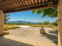 French property for sale in SAULT, Vaucluse - €495,000 - photo 3