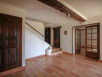 French property for sale in SAULT, Vaucluse - €495,000 - photo 5