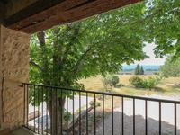 French property for sale in SAULT, Vaucluse - €495,000 - photo 8