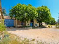 French property for sale in SAULT, Vaucluse - €495,000 - photo 2