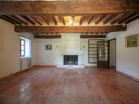 French property for sale in SAULT, Vaucluse - €495,000 - photo 6
